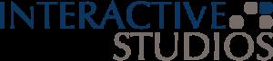 interactive-studios-logo@2x